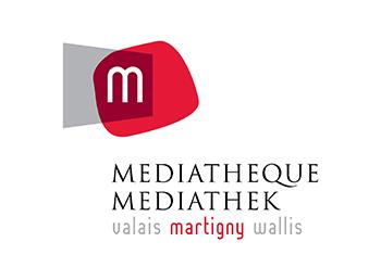 Mediathèque Valais
