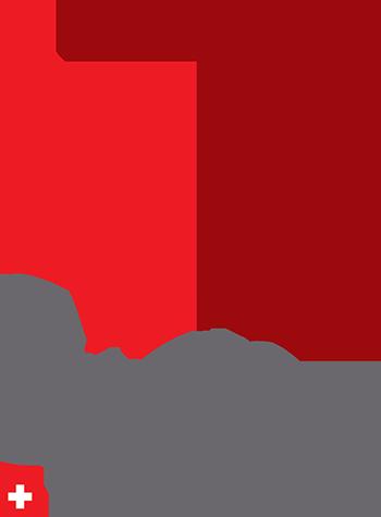 Sion tourisme